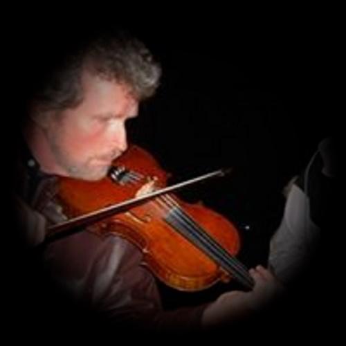 Alan Stowell Music